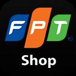 Mã giảm giá FPTShop