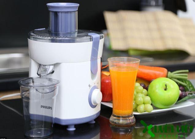 máy ép hoa quả loại nào tốt 1