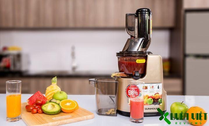 máy ép hoa quả loại nào tốt 3