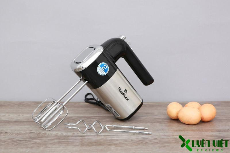 máy đánh trứng cầm tay loại nào tốt