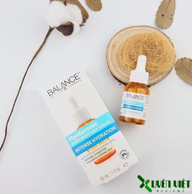 serum balance hyaluronic 4