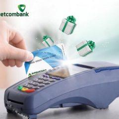 máy quẹt thẻ ngân hàng 5