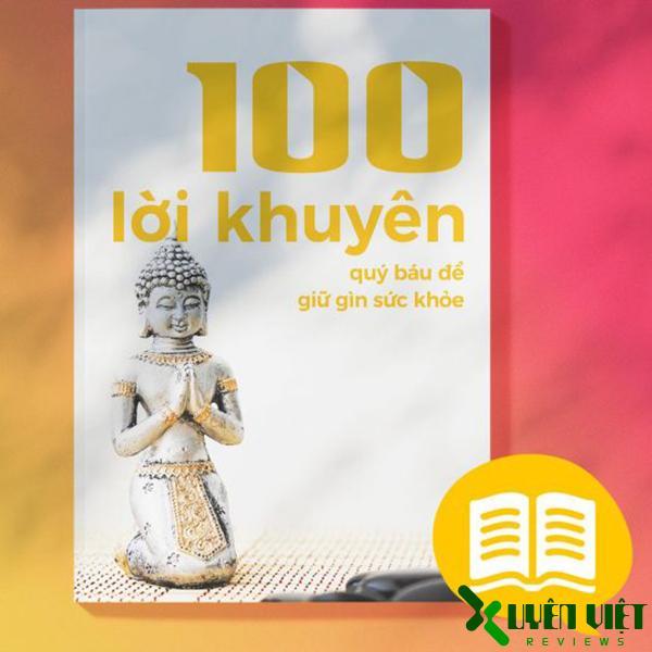 100-loi-khuyen-quy-bau-de-giu-gin-suc-khoe-la-tam-huyet-nhung-ngay-cuoi-doi-tu-vi-danh-y--e1629904028279