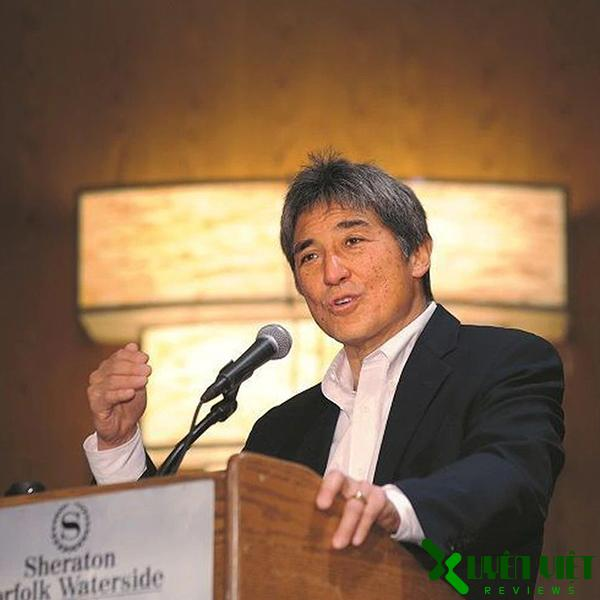 Guy-Kawasaki