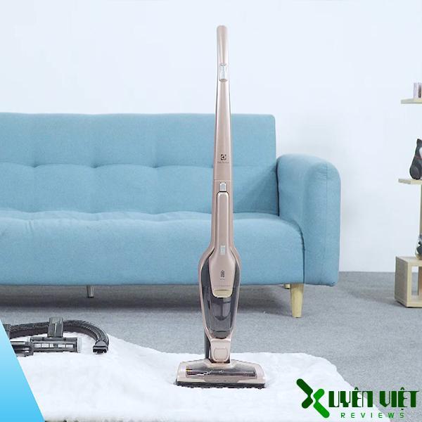 Máy-hút-bụi-cầm-tay-thương-hiệu-Electrolux-ZB3314AK
