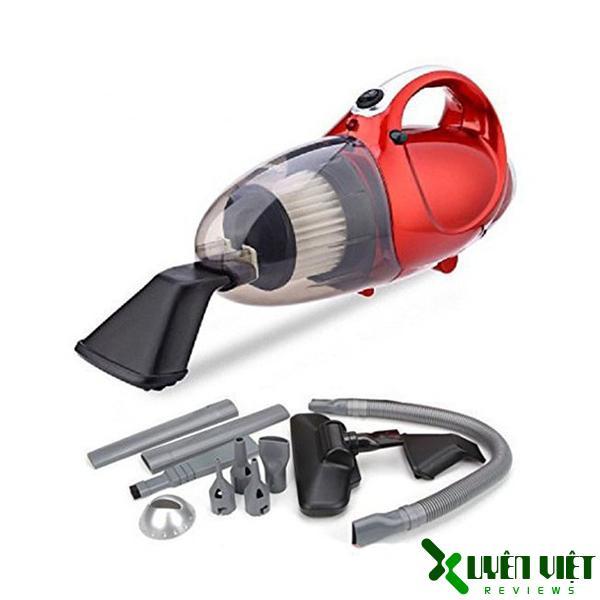 Máy-hút-bụi-cầm-tay-thương-hiệu-Vacuum-Cleaner-JK8