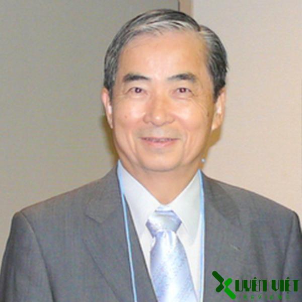 Shozo-Hibino