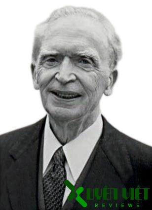 Tác giả Joseph Murphy