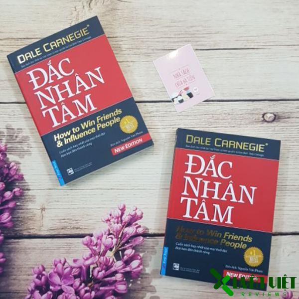 Trang-bìa-của-cuốn-sách-đắc-nhân-tâm-của-tác-giả-dale-carnegie