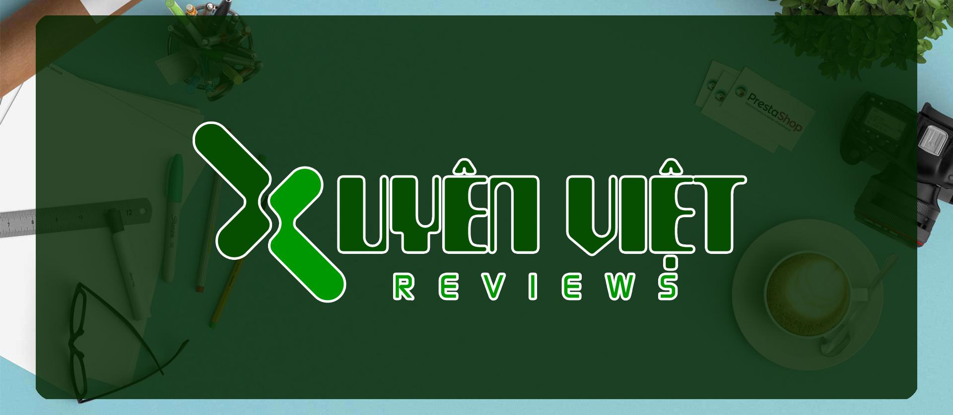 background-review-xuyen-viet