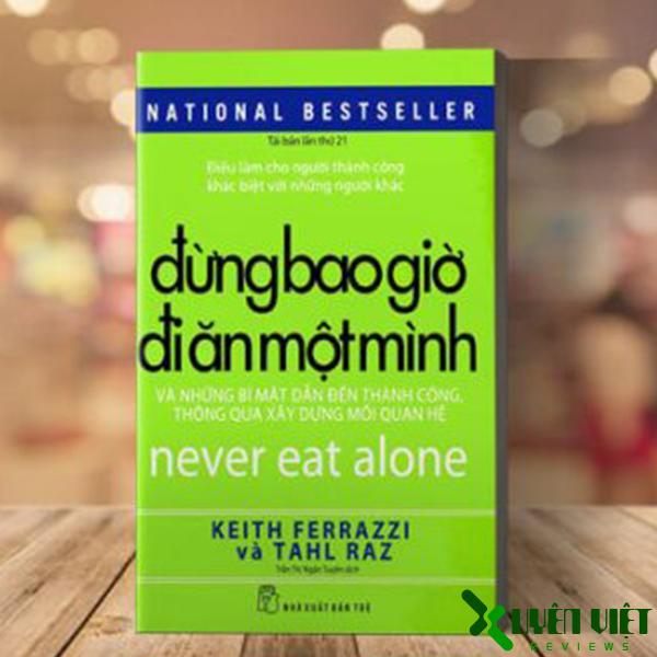 bìa-sách-đừng-bao-giờ-đi-ăn-một-mình