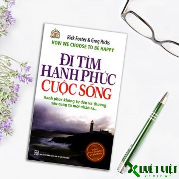 di-tim-le-song