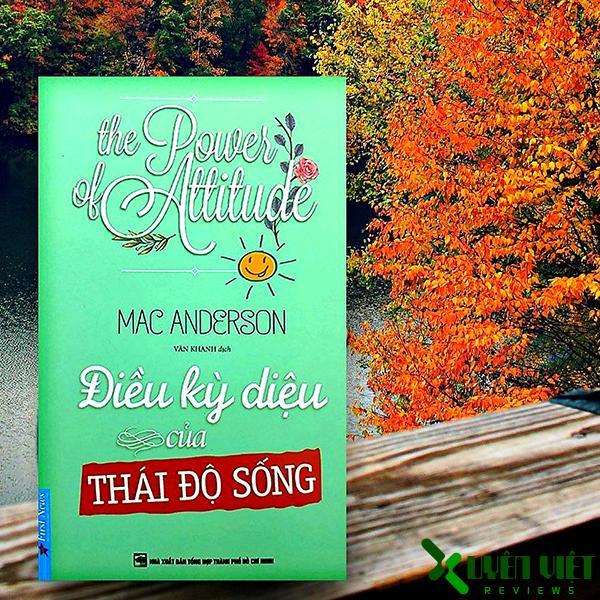 dieu-ky-dieu-cua-thai-do-song-reviews