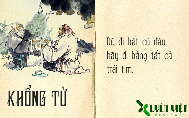 loi-day-khong-tu-11