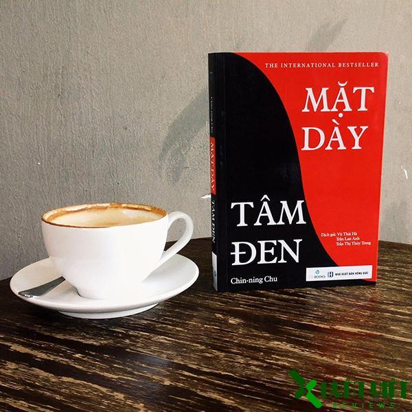 mat-day-tam-den-bia