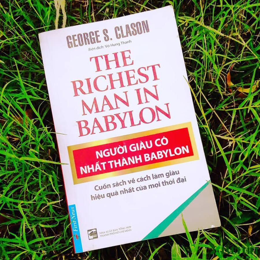người-giàu-có-nhất-thành-babylon-rviews