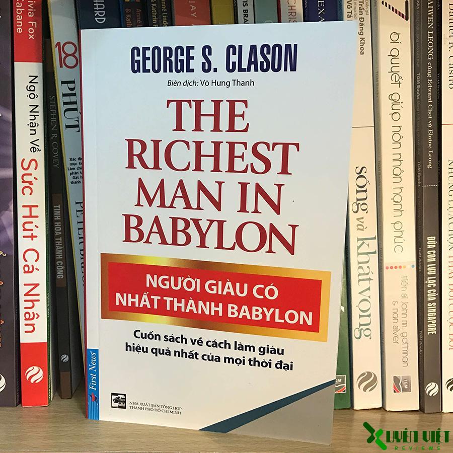 người-giàu-có-nhất-thành-babylon