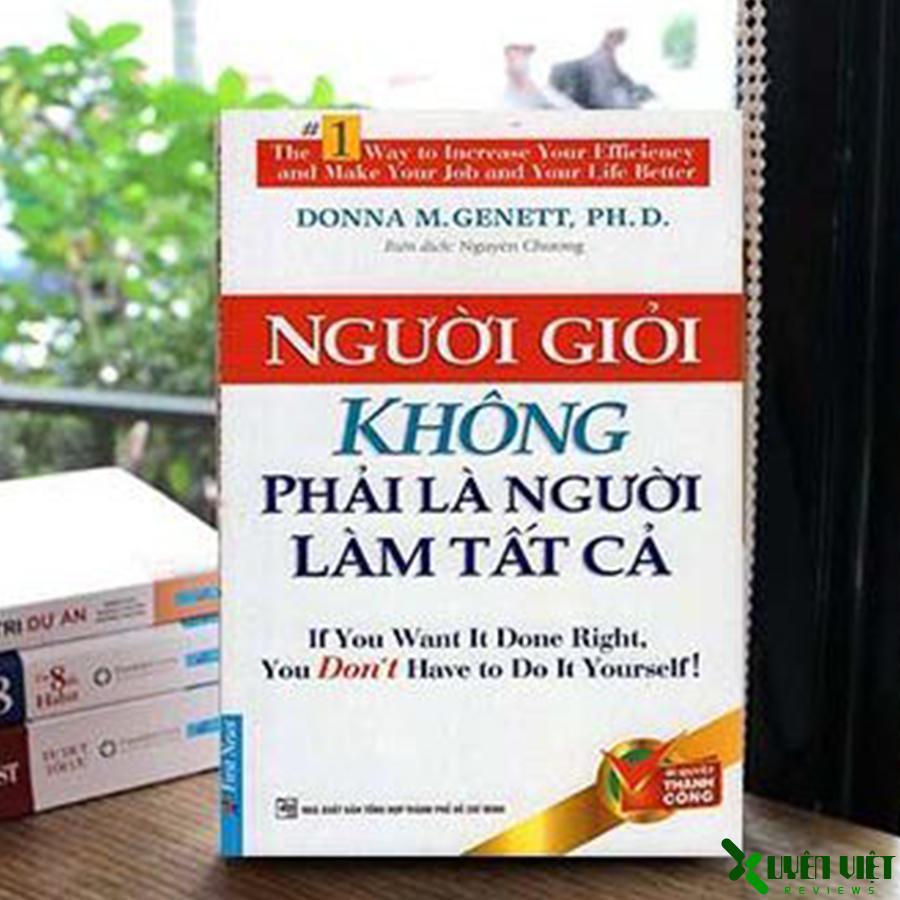 nguoi-gioi-khong-phai-nguoi-lam-tat-ca