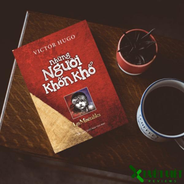 nhung-nguoi-khon-kho-reviews