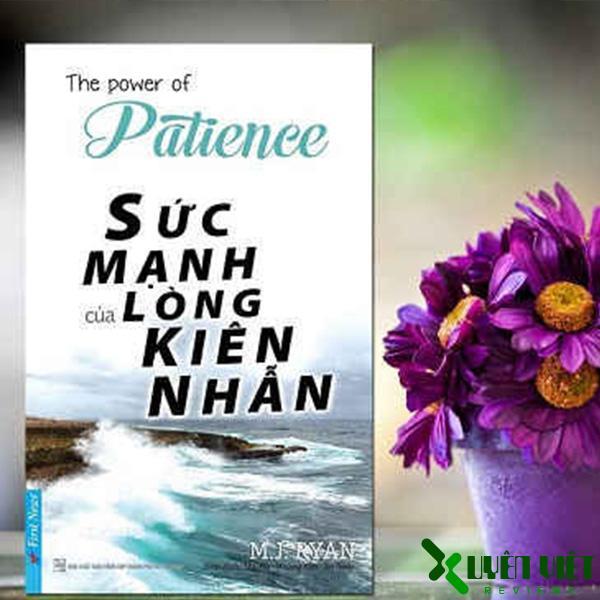 suc-manh-cua-long-kien-nhan-rodbooks-hinh-anh-1