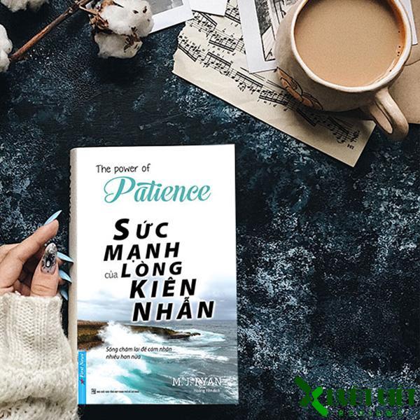 suc-manh-long-kien-nhan-hinh-anh-2